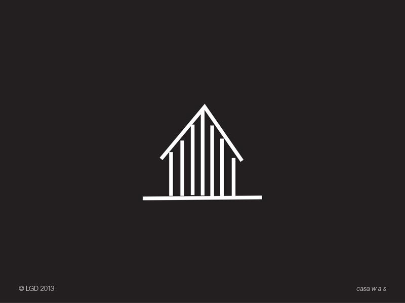 Lorenzo Gaetani Design - Casa W a S
