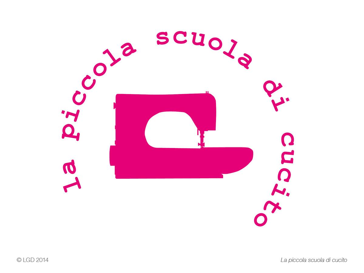 Lorenzo Gaetani Design - Piccola scuola di cucito