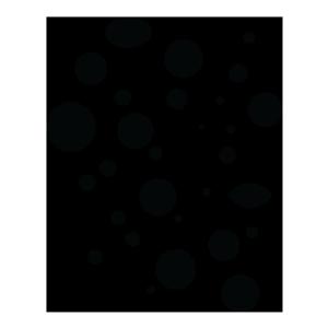 Lorenzo Gaetani Design - Palle