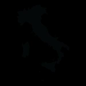 Lorenzo Gaetani Design - I dodici principi fondamentali